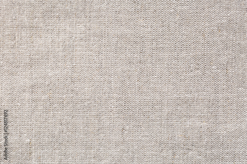 Detail of fabric texture. - 124817692