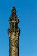 Wainhouse Tower, Halifax, Calderdale, West Yorkshire, architecture