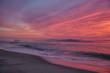 Coast Guard Beach Pre-dawn