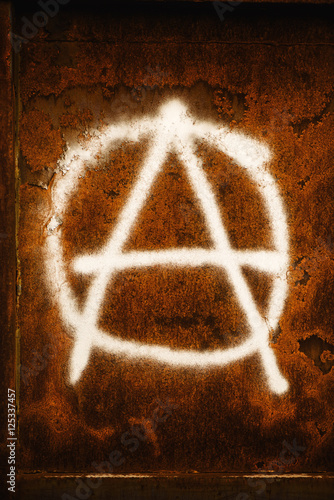 an overview of the anarchist movement in the united states and canada Black blocs sprung from an anarchist movement in western germany  music,  reaching the united states and canada in the early 1990s.