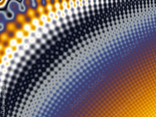 Obraz Abstract art background