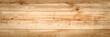 Rustikale Holzwand - Hintergrund - 125391075