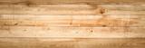 Fototapeta Las - Rustikale Holzwand - Hintergrund © reichdernatur