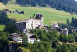 Castle Heinfels Sillian