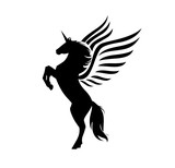 Unicorn - 125522823