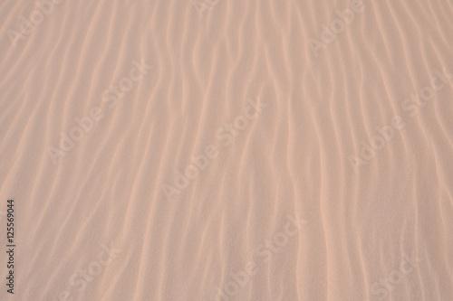 desierto-de-dunas-de-arena-de-textura