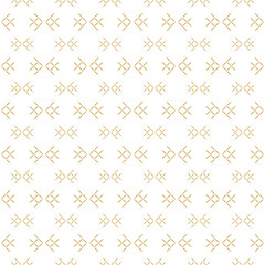Japan Style pattern Abstract Background - minimal and simple