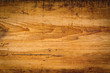 Altes Holzbrett  -  Hintergrund  -  Holztextur - 125695437