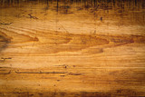 Altes Holzbrett  -  Hintergrund  -  Holztextur