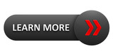 """LEARN MORE"" Vector Web Button"