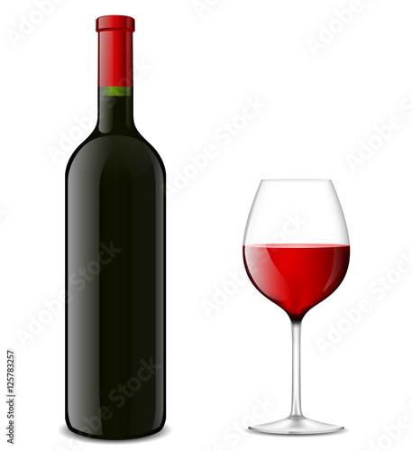 butelka-wina-ze-szklem