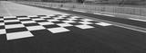 Circuit Rally Championship - 125822482
