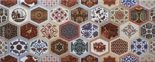 mozaika-kafelkowa