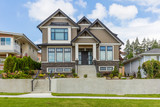 Beautifully Suburban Home in Residential Neighborhood - 125851435