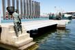 Monument to the Fishermen - Fremantle - Australia