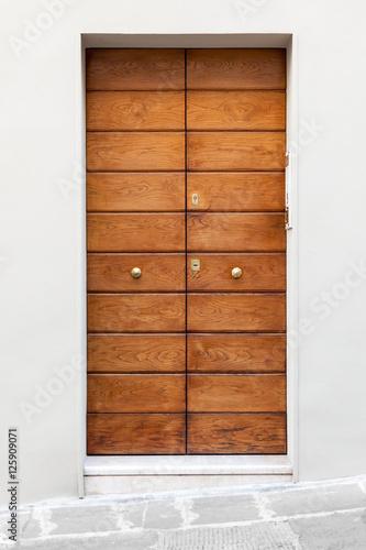 nowoczesne-drzwi-wejsciowe-drzwi-glowne-drzwi-wejsciowe-ponadczasowe