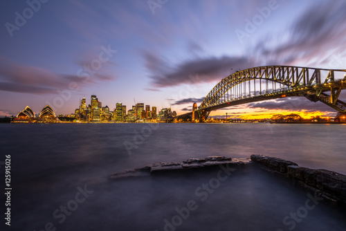 schronienie-most-sydney-australia