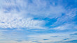 sky.Mostly cloudy sky.Mostly cloudy evening sky.Sky before rain