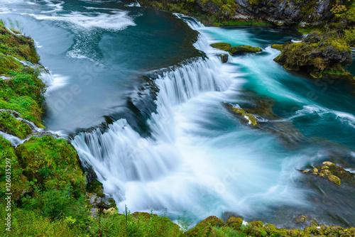 wodospad-strbacki-buk-na-rzece-una-w-bosni-i-hercegowinie