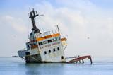 shipwreck - 126038402