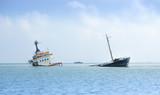 shipwreck - 126038406