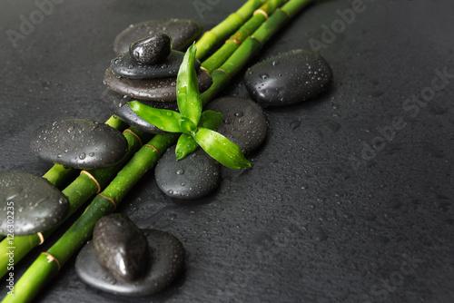 koncepcja-spa-z-kamieni-zen-i-bambusa