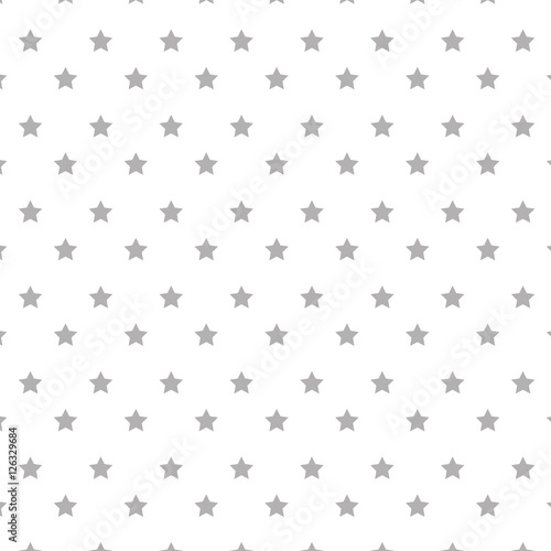 stars pattern background icon vector illustration design - 126329684