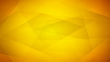 Yellow abstract background - 126353419