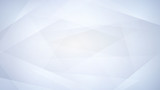 Fototapety White abstract background