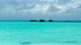 Vacaciones en Islas Maldivas