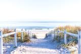 Strand auf Rügen - 126782883