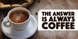 Coffee Quote