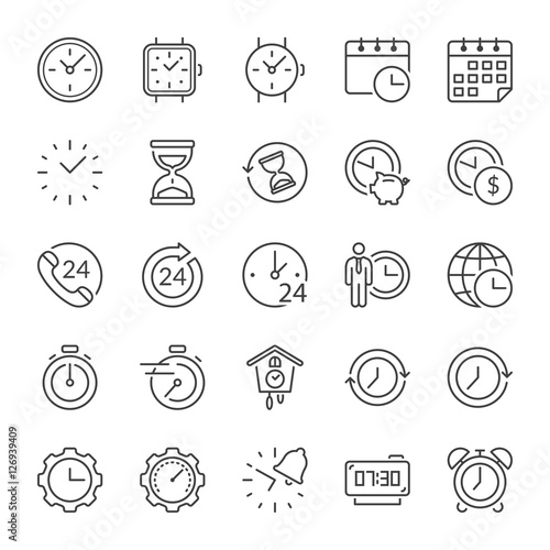 Pelican Minimalist Crockery Unit further Vector Icon Of Various Business Office Tool 544509 additionally Stock besides Symbols additionally Coffee Cupcakes. on smart home design checklist