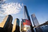 One World Trade Center - 127093204