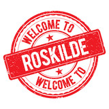 Welcome to ROSKILDE Stamp.