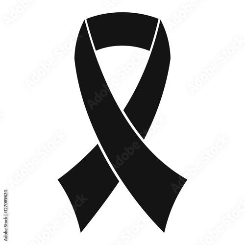 Krebs Brustschmuck - Cancer Awareness Collier, Hope