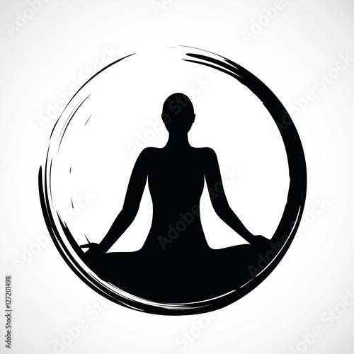 meditationstechniken