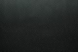 Dark carbon fiber background - 127441056