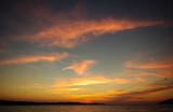 Sunset, Korcula. - 127484038