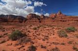 Beautiful Wild West, Roads of America