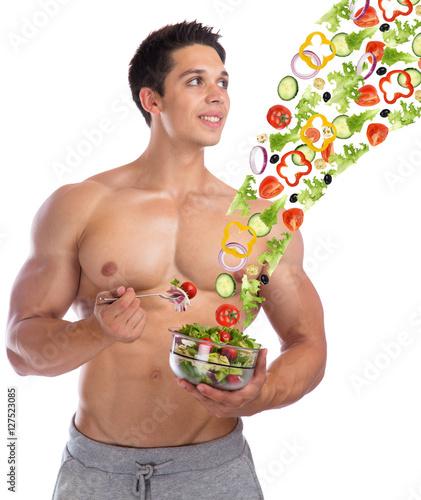 GamesAgeddon - Bodybuilder Bodybuilding Muskeln Body Building ...