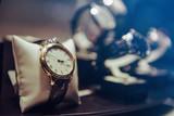 Luxury Watches - 127534861