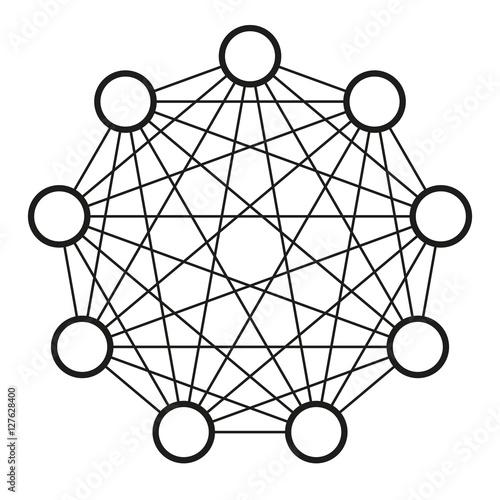 neural net neuron network data engineering deep learning Advanced Engineering Design advanced search neural net neuron network data engineering deep learning cognitive technology concept