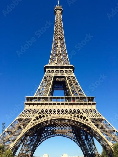 Plagát, Obraz Paris