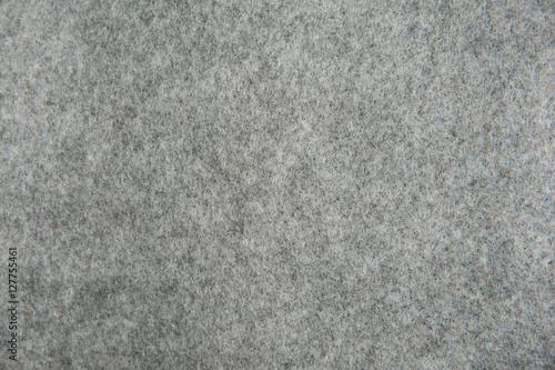 mata magnetyczna gray felt texture for background