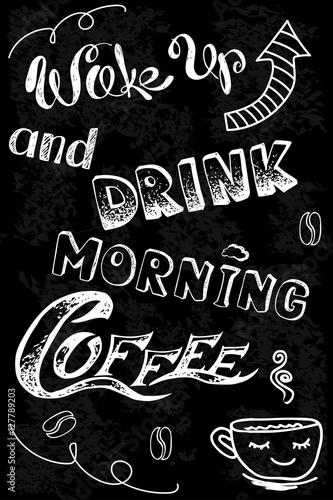 obudz-sie-i-wypij-poranna-kawe
