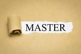 Master - 127803267