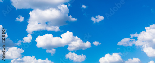 Wolken2211a