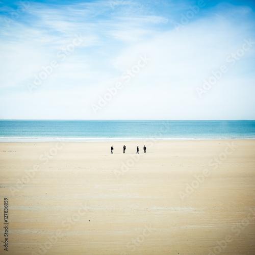 Seaside-Jersey - 127836059