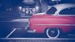 1950s Somerville